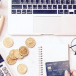 5-Most-Effective-Tips-To-Create-A-Successful-Monthly-Budget