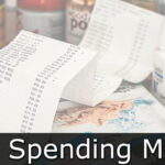 How-To-Break-The-Habit-Of-Overspending-On-Unnecessary-Things