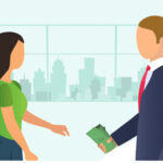 How-much-does-a-lender-make-per-loan